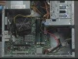 Lenovo M58 6209A1U Desktop