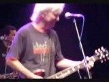 The Locos Buscando Lios(Rock for People-2008)(Pipi de Ska-P)