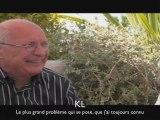 Entretien de ken LOACH avec Raoul JENNAR