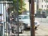 Wentworth miller dvd promo saison 4 prison break partie 2