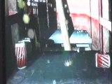 Silent Hill Shattered Memories E3 2009 Trailer InGame