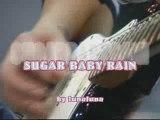 RAIN fanmade -Sugar Baby RAIN-