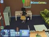 The Sims 3 - Granie na komputerze