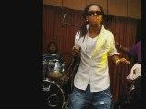 Dem Franchize Boys ft. Parlae _ Lil Wayne - Whip It Like A S
