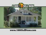 Stop Foreclosure. Avoid Foreclosure. Call 1-800-SELL-NOW