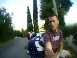 triple X rider!!!