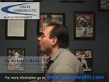 Lyndhurst Chiropractor-NJ-Dr. Haley--Neck pain and Headaches