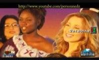 Lara Fabian : Toutes les Femmes - Nouvel Album