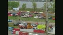 Racer 350 -Riverside Speedway