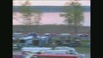 Sport Compact Riverside Speedway