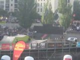 FISE 2009 qualif street bmx pro