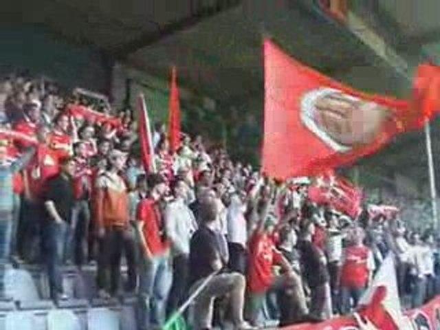 Graafschap-MVV 2008-2009 Playoffs