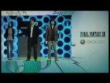 Xboxlive - new games for Xbox 360 (E3)