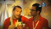 GAMEBLOG TV Uncharted 2 PS3 Impressions E3 2009