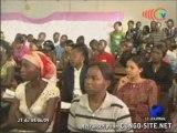 Journées scientifiques de l'école africaine de développement