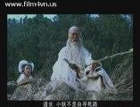 Phong than dien nghia f2 01_NEW_chunk_2