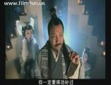 Phong than dien nghia f2 21_NEW_chunk_1