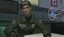 Silent Hill Shattered Memories (Wii PS2 PSP) - Trailer E3