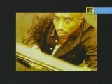 Videos - 2 Pac (Tupac Shakur) - Mtv (Hip Hop History)