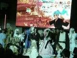 Nocturne epitanime mai 2009 cosplay 6
