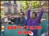 Prime 16 - Reportage Ibrahim - Star Academy LBC 6 - (3.2)