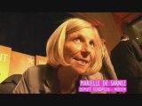 travail dimanche : Marielle de Sarnez (Modem)