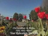 Charlotte NC Real Estate, Charlotte Homes for Sale