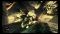 The legend of zelda twilight princess - trailer E3 2006