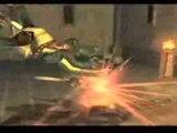 E3 Trailer 2004