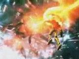 E3 Trailer 2009