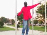 Blog de isa140464 - Blog Musique (Isa Moussa) - Skyrock.com