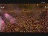 KoRn - Here To Stay Rock Am Ring 2004