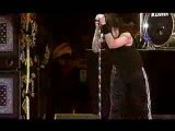 KoRn - Y'all Want a Single Rock Am Ring 2004