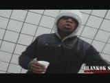 Blankok Street En Mode Video_Poulop [ HD ]