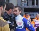 GP de France Moto 2009