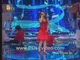 Bir Şarkısın Sen Şebnem Keskin Sessiz Gemi POLLvideo com