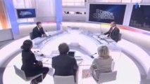 Sarkozy, vampire des medias (partie 2)