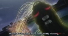 Asura Cryin Episode ep 9 English eng sub HQ HD part 1/3