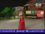 CTN Khmer- Moun Sneah SomNeang: 5 June 2009-210