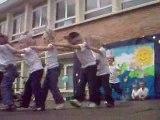 danse de kermesse luka