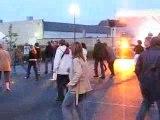 20090607 : Saint Martinades 2009 : 14 : Bal de fin de soirée