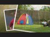 Get Outside - Coleman Canada and Canadian Tire
