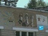 Russie: le blues de l'Armée rouge