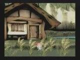 Okami [05] Le légendaire Susano
