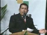 Presidente Chávez Define la Frase Patria Socialismo o Muerte