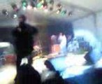 Yaniss Odua Cerny 06/06/09