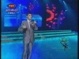 İstanbul şiiri Kırgızistan 7.Türkçe Olimpiyatları
