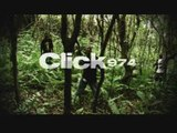 Click 974 - cLip FAYAHOOOOO
