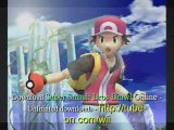 How To Download Super Smash Bros Brawl Wii Unlimited Downloa