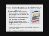 Forex Income Engine 2.0 Review - Is Bill Poulos For Real?